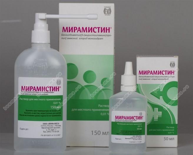 http://www.luxmama.ru/1/l2/pryischi-na-polovom-chlene-u-muzhchinyi/