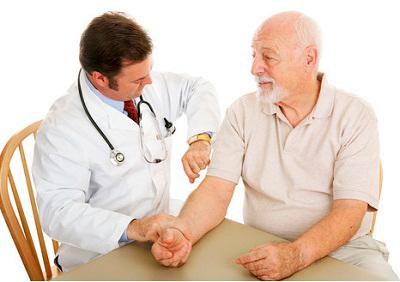 Основные причины учащенного пульса и его лечение